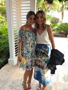 Olivia-Palermo-and-Amy-Smilovic