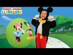 4700 Enfants Pyjama Pyjama Shirt U Pantalon-Disney Mickey Mouse-Mickey Mouse