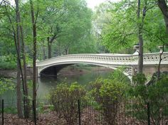 bridge                                                                    (rePinned 091413TLK)