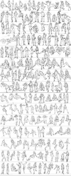 reference poses3