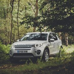 85 best a land rover new and late model images in 2019 landing rh pinterest com