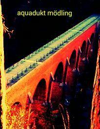Aquadukt mödling