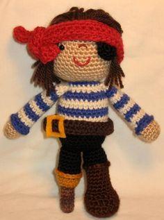 amigurumi animals 21 cute crochet patterns