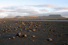 Streedagh Beach, Co. Sligo. #ireland #beach