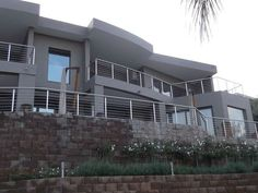 Over The Moon Guesthouse - Over The Moon Guesthouse is an upmarket guest house offering luxurious accommodation to the out of town executive, hospital patient's family, and tourists as well as expats visiting Johannesburg on short ... #weekendgetaways #johannesburg #southafrica