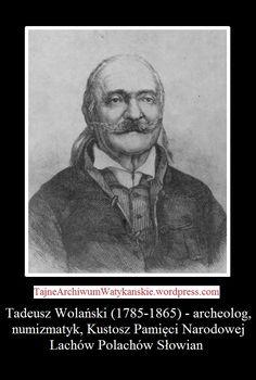 Tadeusz Wolański Monet, America, Polish, Historia, Vitreous Enamel, Usa, Nail, Nail Polish, Nail Polish Colors