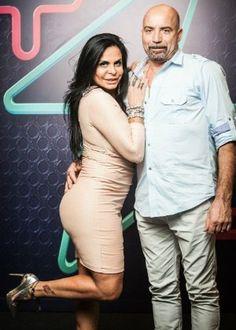 """Com saída de Gretchen, """"Power Couple"""" bate """"Jornal da Globo"""" pela 1ª vez #Bumbum, #Cantora, #Globo, #Gretchen, #M, #Programa, #Reality, #Record, #RobertoJustus, #Sbt, #Telejornal, #William http://popzone.tv/2016/06/com-saida-de-gretchen-power-couple-bate-jornal-da-globo-pela-1a-vez.html"""