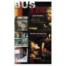 Bus 174 DVD cover.jpg