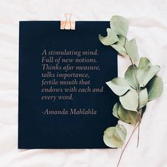 Check out the post, A stimulating mind❤️ by Amanda Mahlahla. Create a free account on Trepup and share photos and videos with your friends. Afraid To Lose You, Letter Board, Amanda, Mindfulness, Photo And Video, Words, Amy, Consciousness, Horses