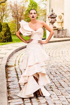 Johanna Ortiz Moda Operandi Exclusive