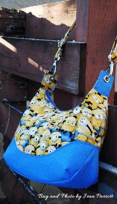 Types Of Handbags, Purses And Handbags, Gypsy Bag, Summer Handbags, Denim Purse, Tapestry Bag, Fabric Purses, Unique Bags, Patchwork Bags