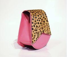 Leather Bag, Sunglasses Case, Bags, Women, Handbags, Bag, Totes, Hand Bags, Woman