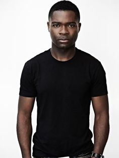 Curriculum Vitae of David Oyelowo. Details of representation and enquiries for David can be found on this page. Eamonn Walker, Dark Skin Men, Black Actors, Handsome Black Men, Business Portrait, Young Black, Best Black, Beautiful Men, Beautiful People