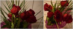 @Mother flowers