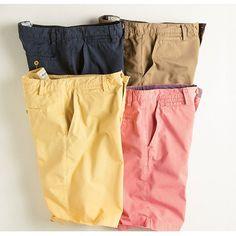 É hora de renovar o guarda-roupa. Todas as peças da liqui com 50% de desconto nas lojas e no site, aproveite!