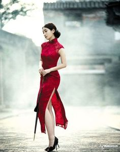 "Фотопроект ""Asian spring"""