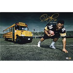 The My Hero Project - Jerome Abram Bettis Steelers Meme, Steelers Pics, Here We Go Steelers, Steelers Football, Steelers Stuff, Steelers Terrible Towel, Jerome Bettis, Pittsburgh Sports, Steeler Nation