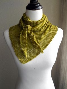 Nairi Pattern #knitting