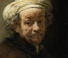 Afbeeldingsresultaat voor rembrandt van rijn Italian Paintings, Rembrandt, Renaissance, Painting, Art, Art Movement