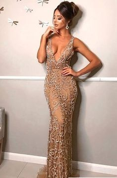 Date Night Dresses, Evening Dresses, Chic Outfits, Dress Outfits, Wedding Rehearsal Dress, Resort Dresses, Mermaid Dresses, Beautiful Gowns, Homecoming Dresses