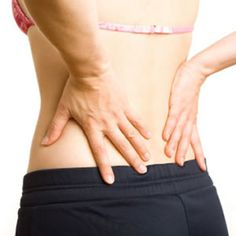 Nowadays, back pain is a common problem. Many individuals suffer from the problem of back pain. Common causes of back pain include nerve damage, muscle pull, Health Guru, Health Class, Health Trends, Women's Health, Health Tips, Lower Back Exercises, Core Exercises, Womens Health Magazine, Pregnancy Health