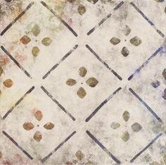 #Mainzu #Ravena Decor Constanza 20x20 cm | #Gres #decorati #20x20 | su #casaebagno.it a 42 Euro/mq | #piastrelle #ceramica #pavimento #rivestimento #bagno #cucina #esterno