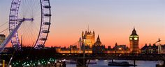 Ik heb deze foto gekozen omdat dit Londen is en een groot deel van het boek zich in londen afspeelt.