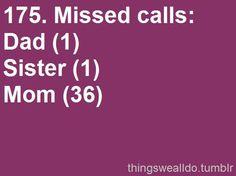Hahaha so true <3