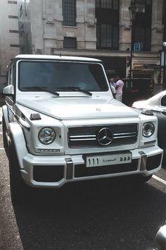 Mercedes benz trucks for sale in saudi arabia mercedes for Mercedes benz saudi arabia