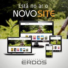 http://www.erdos.com.br/