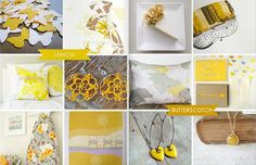 Lovely Clusters Spring/Summer 2012 Catalog http://issuu.com/lovelyclusters/docs/lc-summerspring2012