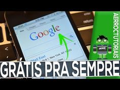 INTERNET GRÁTIS PRA SEMPRE EM QUALQUER OPERADORA - YouTube Internet Tv, Japanese Bath House, Wifi, Web Google, Life Hacks, Smartphone, Youtube, Good Things, Love Tips