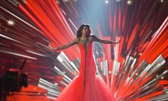 latvia eurovision 2015 mp3 boxca