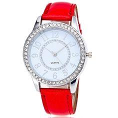 Liberal Spovan Smart Watch Altimeter Barometer Compass Pocket Watch Men Led Sports Watches Fishing Hiking Climbing Pocket Watches Watches