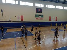 Basketball teams from all around the world. Friendly basketball matches in Antalya. Basketball tournament camps and basketball training camps in turkey Antalya Basketball Camps, Sports Organization, Antalya, Athlete, Around The Worlds, Turkey, Club, Training, Games