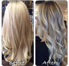 1000 images about hair crazy on pinterest ash blonde best blonde