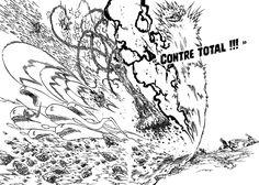 Scan Nanatsu No Taizai 62 VF page 9