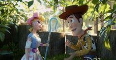 Buzz Lightyear, Disney Toys, Disney Pixar, Desenho Toy Story, Nursery Rhyme Characters, Sheriff Woody, Little Bo Peep, Walt Disney Studios, Nursery Rhymes