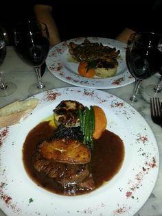 Chez Toinette, Παρίσι: Δείτε 981 αντικειμενικές κριτικές για Chez Toinette, με βαθμολογία 4,5 στα 5 στο TripAdvisor και ταξινόμηση #78 από 14.746 εστιατόρια σε Παρίσι.