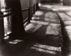 View Pozdní odpoledne by Jan Lauschmann on artnet. Browse upcoming and past auction lots by Jan Lauschmann. Modern Photographers, A Hundred Years, Gelatin Silver Print, Past, Auction, Contemporary, Black And White, Artist, Design