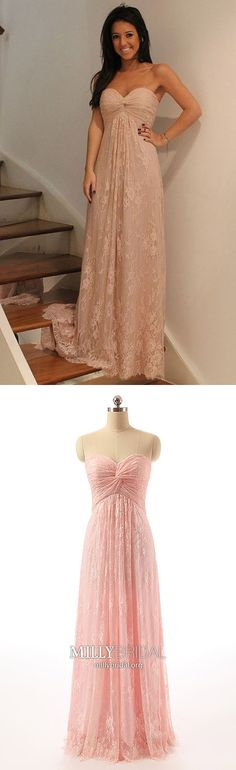 Different Styles Of Wedding Dresses. There are several designs of bridal gown, practically as many styles of wedding dresses as there are shapes of women. Graduation Dresses Long, Unique Homecoming Dresses, Prom Dresses Long Pink, Strapless Prom Dresses, Simple Prom Dress, Formal Dresses For Teens, Elegant Prom Dresses, Formal Dresses For Weddings, Ball Dresses