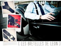 blog-mariage-la-mariee-aux-pieds-nusles-bretelles-de-leon-2 | la mariee aux pieds nus