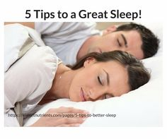 5 Tips to a Great #Sleep! Click on https://kismetnutrients.com/pages/5-tips-to-better-sleep ! #KISMET #Natural #Sleep its about #health its about #vitality its about you