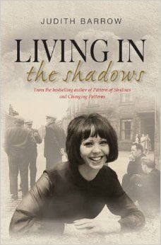Author: Judith Barrow Published: July 2015 by Honno Welsh Women's Press Category: Historical Fiction It's 1969 and Mary Schormann is living quietly in Wales with her ex-POW husband, Peter, and her . Great Books To Read, New Books, Good Books, Great Stories, Short Stories, Linda Booth, Historical Fiction, Book Publishing, Laughter