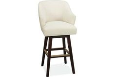 Lee is a manufacturer that reveres quality and uses only the finest materials available and makes every piece of furniture right here in the USA