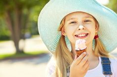 THERE is nothing better on a hot day than a tasty ice cream. And it is super-simple to whip up for yourself. Try my recipes for a classic vanilla, a vegan recipe, a low-fat yoghurt and an indulgent chocolate. Each are quick to make and perfect to keep in the freezer. Enjoy. Instant strawberry iced […]