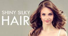 Experience Most Amazing Look with Best Offers #hairbotox Packages. http://www.kobonaty.com/en/index/category/keratin-treatment