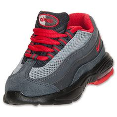 Air Max 95 For Toddlers