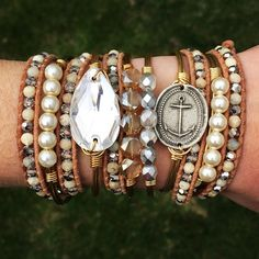 A stack made from heaven. #lucaanddanni