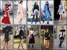 Lari Duarte - paris fashion week - 2016 - bloggers - blogueiras - look - outfit - nick na europa
